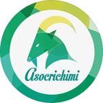 Asocrichimi