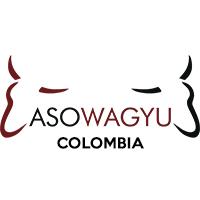Asowagyu